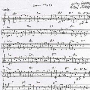 Juano Tango