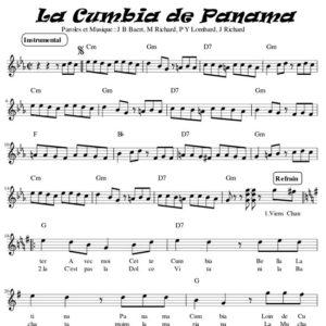 image-la-cumbia-de-panama