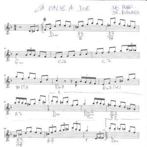 image-la-valse-a-joe