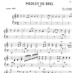 image-medley-brel