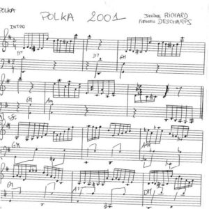 image-polka-2001