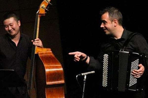 jerome-richard-orchestre-2