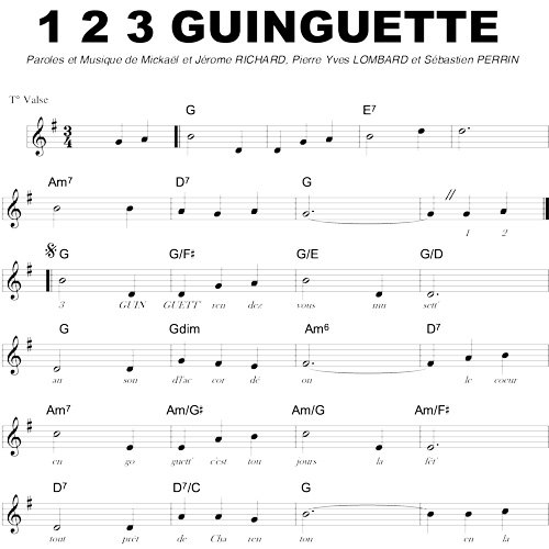 IMAGE-1-2-3-guinguette