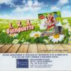 CD-1,2,3-Guinguette-Volume-2-livret-verso