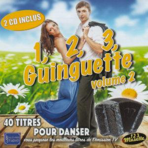 CD-1,2,3-Guinguette-Volume-2-recto