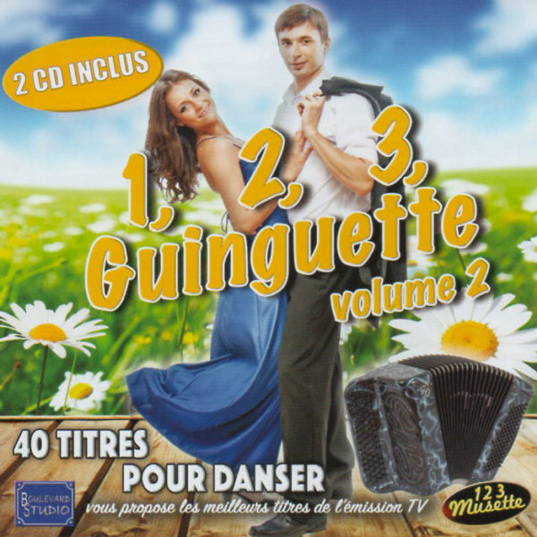 CD-1,2,3-Guinguette-Volume-2-recto