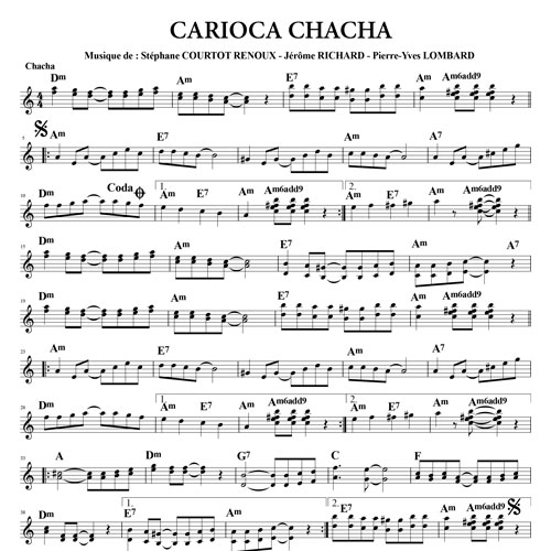 IMAGE-Carioca-chacha