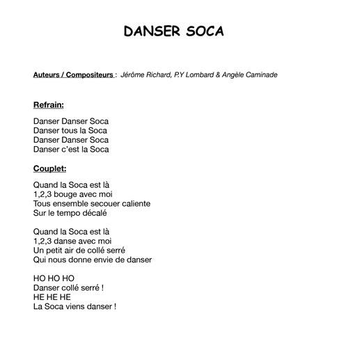 IMAGE-Danser-soca-(paroles)
