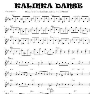 IMAGE-Kalinka-danse