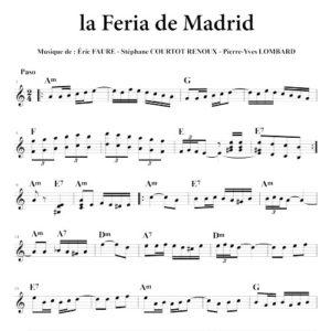 IMAGE-La-feria-de-madrid