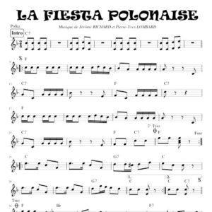 IMAGE-La-fiesta-polonaise