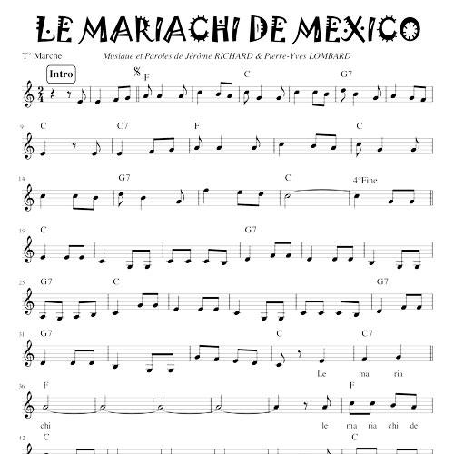 IMAGE-Le-mariachi-de-mexico