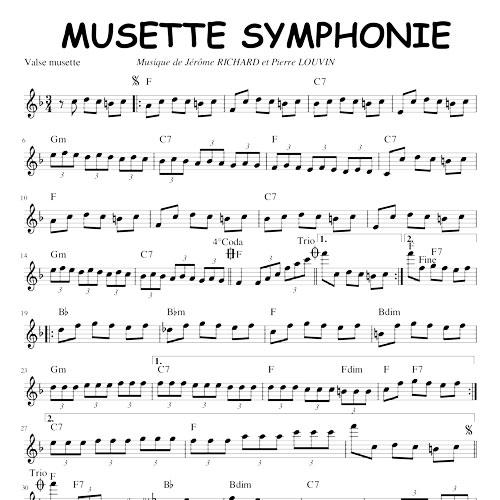 IMAGE-Musette-symphonie