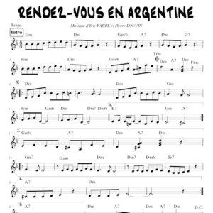 IMAGE-Rendez-vous-en-Argentine