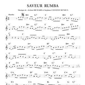 IMAGE-Saveur-rumba