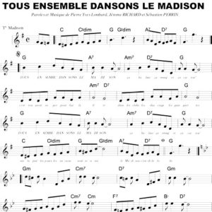 IMAGE-Tous-ensemble-dansons-le-madison