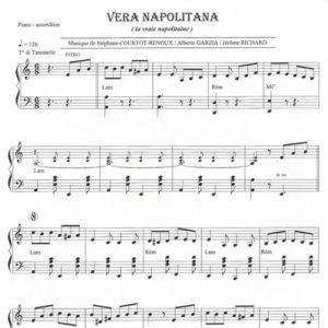 IMAGE-Vera-napolitana