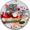 DVD-Jérôme-Richard-Extraits-des-émissions-TV-123-Dansez-rondelle